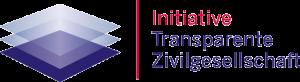 Transparente_Zivilgesellschaft